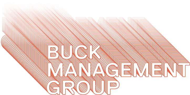 Buck Management Group