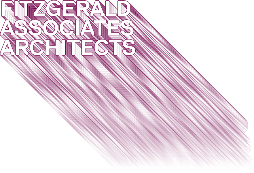 Fitzgerald Associates Architects